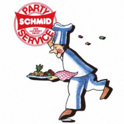 11-party-service-schmid-logo