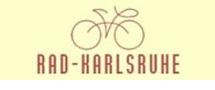 Rad Karlsruhe
