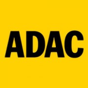 ADAC Nordbaden e.V.