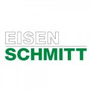 Alois Schmitt GmbH & Co.KG