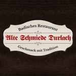Alte Schmiede GmbH