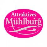 Interessengemeinschaft  Attraktives Mühlburg e.V.