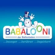 Babalooni