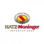 Hatz-Moninger Brauhaus GmbH