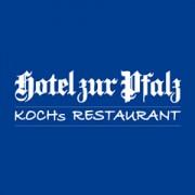 Hotel-Restaurant Zur Pfalz