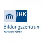 IHK - Bildungszentrum Karlsruhe GmbH