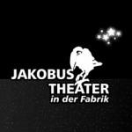 Jakobus-Theater in der Fabrik