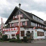 Koffler's Heuriger GmbH