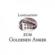 Landgasthof zum Goldenen Anker