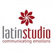 LatinStudio