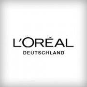 L'Oreal Haarkosmetik & Parfümerien GmbH & Co.KG