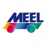 Meel & Bauer OHG