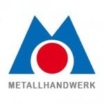 Metall-Innung Karlsruhe