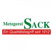 Metzgerei Sack Filiale Weststadt Uhlandstraße