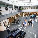 Michelin Museum