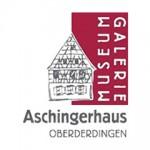 Museum & Galerie im Aschingerhaus