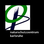 Naturschutzzentrum Karlsruhe-Rappenwört