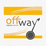 Offway - Segway - Touren