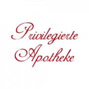 Privilegierte Apotheke Karl Plöger