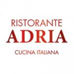 Restaurant Adria GmbH