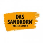 Sandkorn Theater