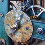 Uhrenmuseum im Rittnerhof