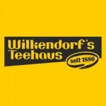 Wilkendorf's Teehaus