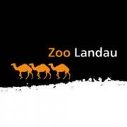 Zoo Landau